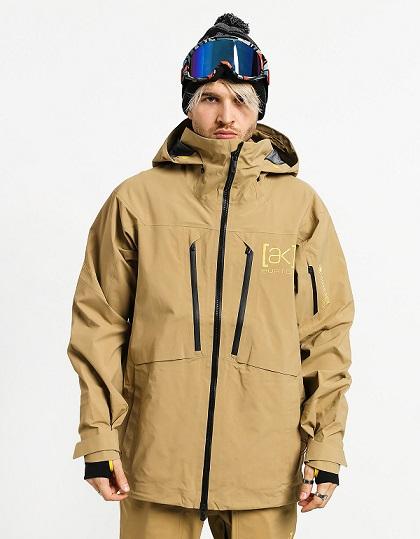 Jak przygotować się na narty, by czuć się komfortowo?