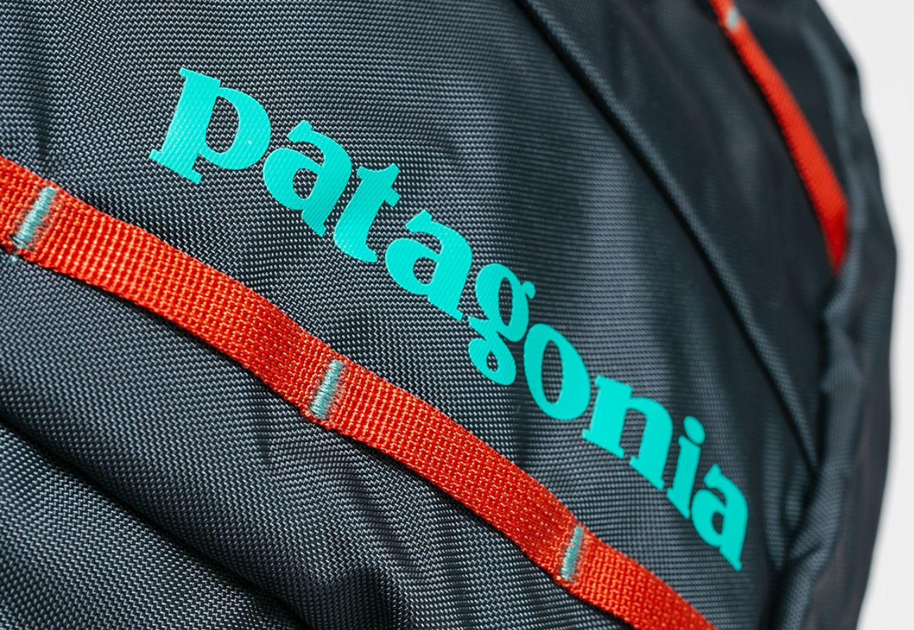 Dlaczego warto wybrać plecak Patagonia?