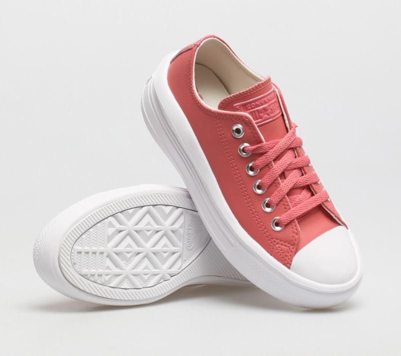 Jakie buty damskie wybrać na co dzień?